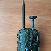 Фотоловушка Hunter Pro 480 4G-GPS