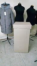 Упаковка личных вещей для переезда под заказ различных размеров