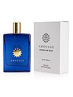 Тестер парфюмированная вода мужская Amouage Interlude for Man, 100 ml