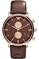 Наручные часы ARMANI AR0387