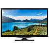 Телевизор Samsung UE28J4100