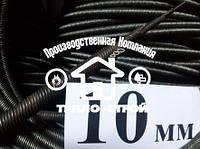Трос Сантехнический  6 мм, 8 мм,10 мм, 12 мм.