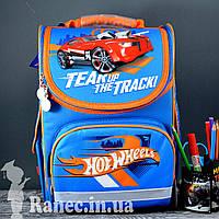 Школьный рюкзак HW18-501S-2