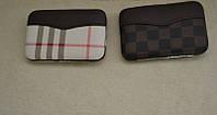 Дорожный маникюрный набор для женщин и мужчин Manicure Set, фото 1