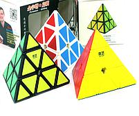 Пірамідки і пираморфиксы