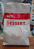 KFD Dessert Micelar Casein, 700 g, фото 1