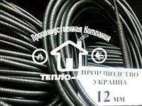 Трос Сантехнический 6,8,10,12 мм