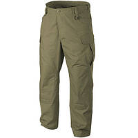 HELIKON-TEX БРЮКИ SFU NEXT PANTS POLYCOTTON RIPSTOP ADAPTIVE GREEN H4173N-12