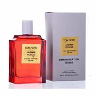 Тестер парфюмированная вода женская Tom Ford Jasmin Rouge, 100 ml