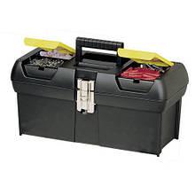 Ящик для инструмента STANLEY 1-92-064 (США/Израиль)