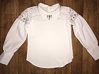 484c1941c39 Нарядная блуза для девочки оптом в Украине. Сравнить цены