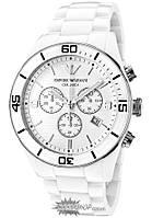 Часы EMPORIO ARMANI AR1424