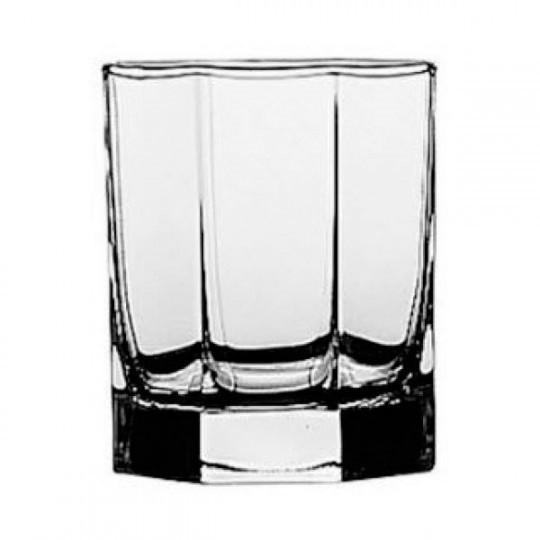 Набір склянок 208 мл Pasabahce KOSEM 6шт