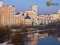 Ремонт компьютеров и ноутбуков Оболонь, Киев