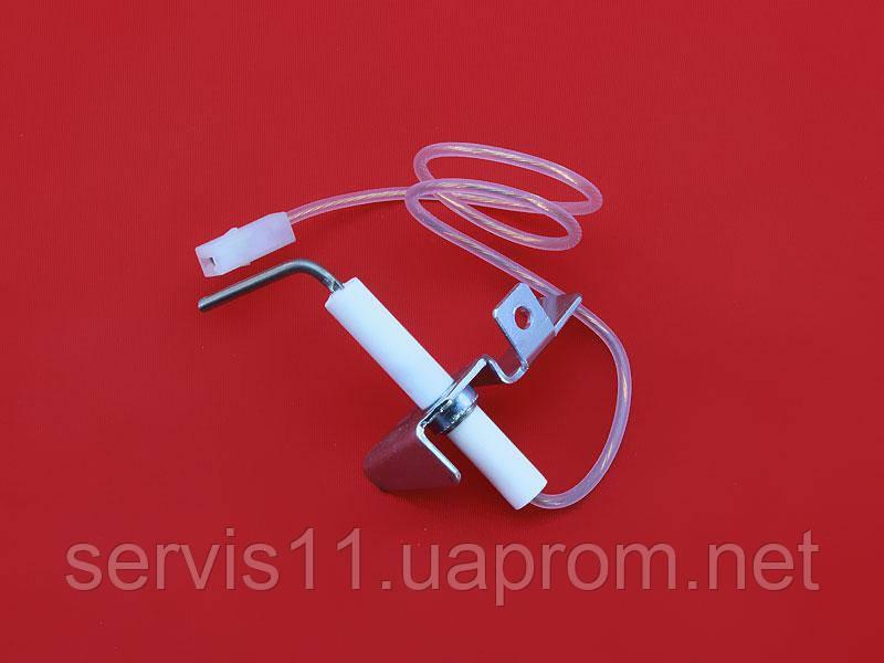 Электрод контроля ионизации газовых котлов Saunier Duval