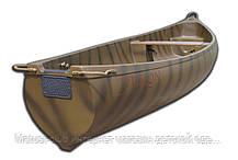"""Лодка-вездеход, новая в упак., для охоты и рыбалки """"Каноэ-Гибрид"""", фото 2"""
