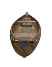 """Лодка-вездеход, новая в упак., для охоты и рыбалки """"Каноэ-Гибрид"""", фото 3"""