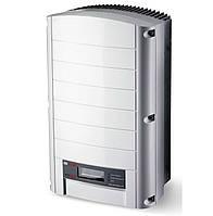 Инвертор сетевой SolarEdge SE17k (17кВА,3 фазы)