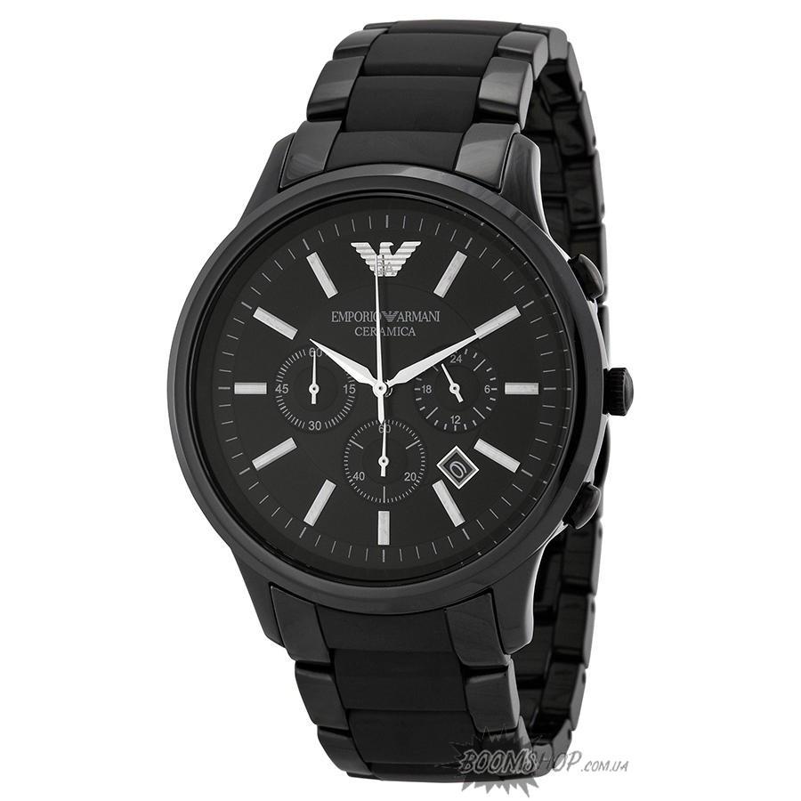 Годинник EMPORIO ARMANI AR1451