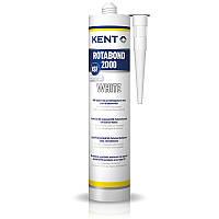 Клей-герметик Rotabond 2000, белый