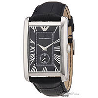 Часы EMPORIO ARMANI AR1604