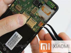 Ремонт смартфонов Xiaomi в Донецке