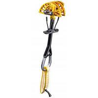 Закладной элемент Black Diamond Camalot Ultralight #2 (Yellow)