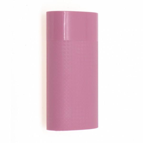 Power Bank Epik EC-9556 1000 mAh Pink