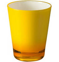 Набор стаканов 450 мл Granchio Italy 88761