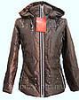 Куртка  подростковая, фото 4