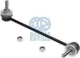 Тяга стабилизатора RUVILLE 915047 BMW 5 E39