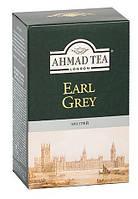 Чай Ахмад Earl Grey, 200 гр.