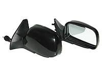 Дзеркала ВАЗ 2109, 2113-2115 Vitol