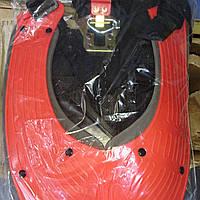 Ремень мотокосы (Рюкзак - профи )