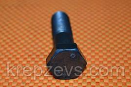 Болт М18 гост 7798-70 високоміцний вітчизняного виробництва