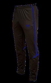 Зауженные спортивные штаны Arsenal Titar