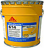 Гидроизоляция Sikalastik 614 15L