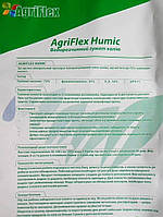 Гумат Калия (AgriFlex Humic)