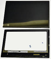 "Дисплей для Asus ME301T MeMO Pad Smart 10"" (K001) Оригинал (тестирован)"