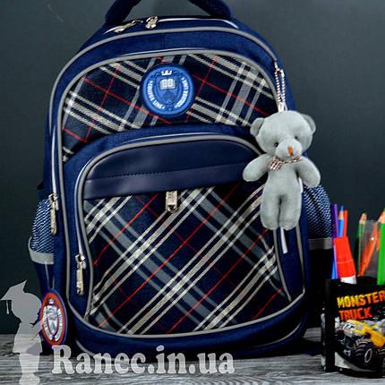 f2a888a6e245 Школьный рюкзак Сollege line-2 K18-735M-2 по 838 грн. купить у