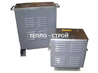 ТСЗИ - Трансформаторы