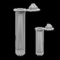 Сетчатая гильза для химического анкера М12х80 (М6-М8) (упаковка 10 шт.)