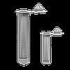 Сетчатая гильза для химического анкера М15х130 (М8-М10) (упаковка 10 шт.)