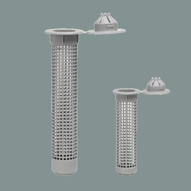 Сетчатая гильза для химического анкера М12х60 (М6-М8) (упаковка 10 шт.)