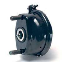 Тормозная камера (дисковый тормоз) 423 503 000 0 DAF 1392259 Templin