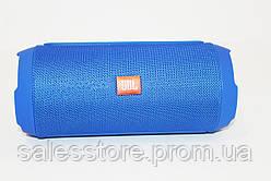 Колонка JBL CHARGE K3+ Синий
