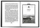 Святая Гора и 100 афонских старцев. Посадский Н.С., фото 4