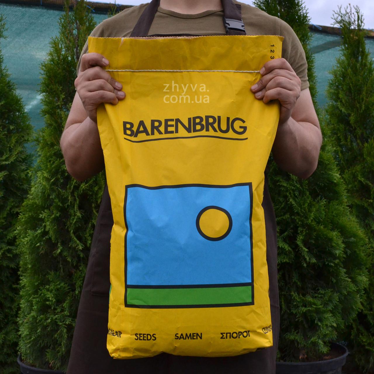 Газонная трава универсальная BARENBRUG (Голландия)5кг
