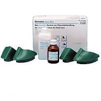 Набор для лечения копыт Demotec Easy-Bloc