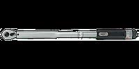 """Ключ динамометрический 1/2"""" x 600 мм, 60-320 Нм, NEO 08-806"""